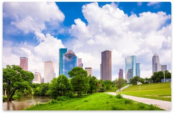 houston-texas-usa-P37CY9S